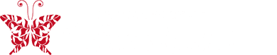 HEALTH&BEAUTY 秩父 Palm Resort
